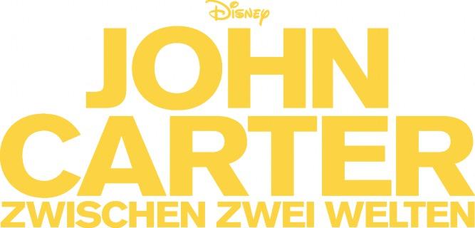 John Carter – Zwischen Zwei Welten Stream