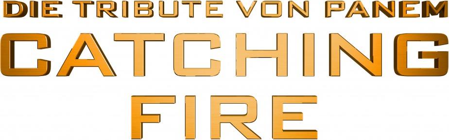 Die Tribute Von Panem – Catching Fire Besetzung